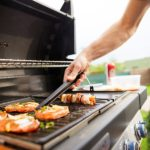 what is the best gas grill on the market